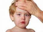 Tratament meningita