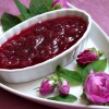Florile comestibile si cu ce ajuta sanatatea corpului tau
