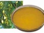 Cum se poate folosi uleiul arborelui de neem pentru contraceptie?