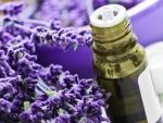 Beneficiile uleiurilor esentiale pentru protectia pielii tale