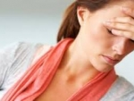 Dereglarile hormonale – cum se manifesta si de ce apar?