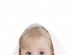 Cum se trateaza gingiile inflamate la copii