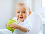 Cum iti poti proteja micutul de deshidratare?