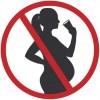 De ce trebuie sa eviti alcoolul in sarcina