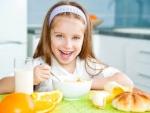 Alimentele alergene pentru copii – Sfaturi si recomandari