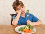 De ce ar trebui sa fie evitat consumul unor anumiti pesti de catre cei mici?