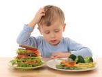 De ce nu este sanatos consumul de mezeluri in cazul copiilor?