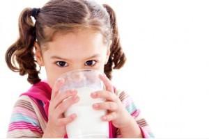 Cantitati de alimente pentru un copil de 3-6 ani
