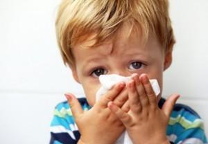 Cresterea imunitatii unui copil de 1-3 ani