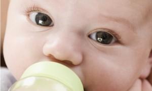 Bauturi copil 1-2 ani