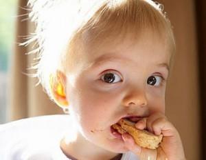 Greseli alimentatie copil