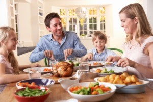 Valabilitatea alimentelor
