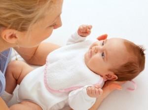 Comunicarea cu copilul