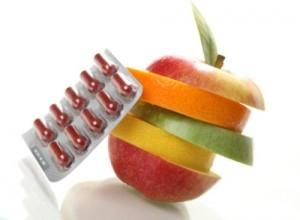 alimente imunitate copil