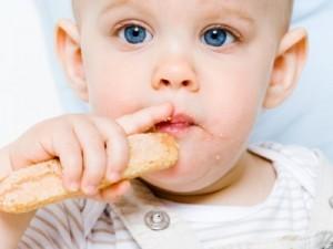 Alimente interzise pana la 1 an