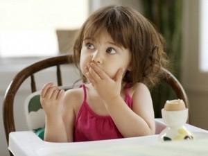 Alimente sanatoase pentru copii