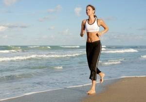Sfaturi jogging