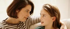 Cum sa incurajezi copilul