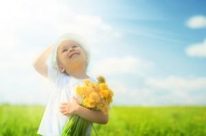 Beneficii vitamina D