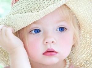 Culoarea ochilor si sanatatea