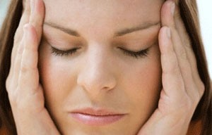 Migrena se transmite ereditar