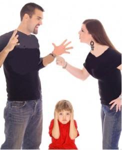 Obiceiuri care fac rau copilului