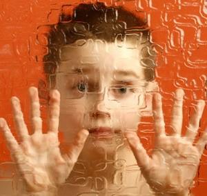 Tratament autism