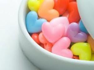 Dulciuri - toxine periculoase