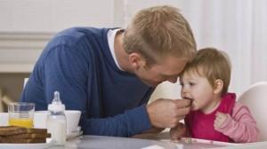 Comunicarea cu un copil obez