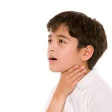 Afectiunile cancerigene la copii