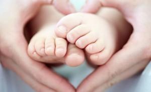 Mituri legate de fertilitate