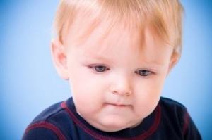 Cauze autism - varsta nasterii