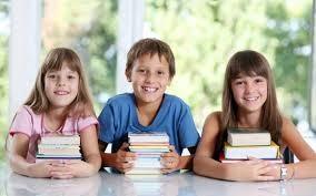 Capacitatile cognitive la copii