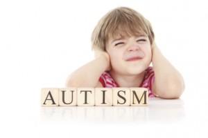 Depistarea autismului