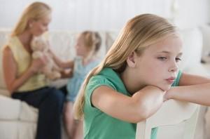 Increderea si stima de sine la copil