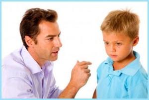 Sfaturi de comunicare cu copiii