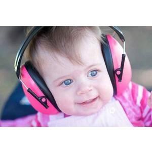 Zgomotele pentru copii