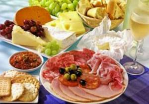 Alimente de evitat in sarcina